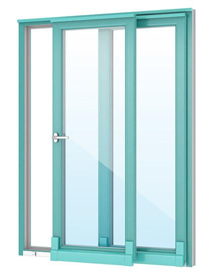 Раздвижные двери завод окон рошан. окна rehau купить у произ.